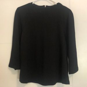 W5 (Anthro) Minimalist Top